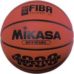 """Mikasa BQ1000 basquetball Size 28.5"""""""