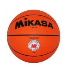 "Mikasa 620 basketball size 28.5"""