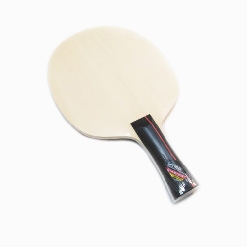 Stiga Master Active Table Tennis Racket