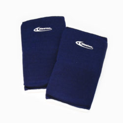 Weston Multi sport Kneepad Navy One Size