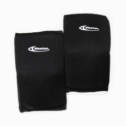 Weston Multi sport Kneepad Black One Size