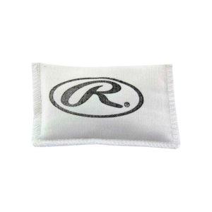 Rawlings Small Rosin Bag Dry Grip