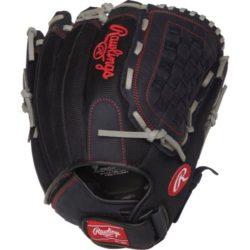 Rawlings Renegade Softball Gloves 14 Inches RHT