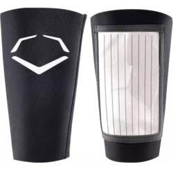 EvoShield Playcall Compression Wrist Sleeve Black One Size