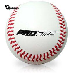 ProFlite Official Little League Baseball 1 DZ