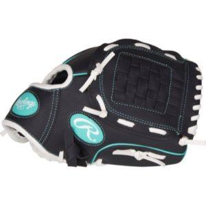 Rawlings Baseball Gloves 10 Inches RHT