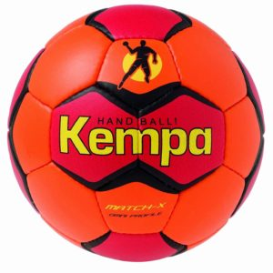 Handball Kempa Match-X Omni Profile 3