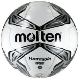 Molten F5V1700 Vantaggio Soccer Ball Size 5