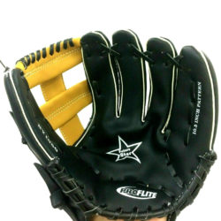 Proflite BY1050 Future Star 10.5 Inches Glove RHT