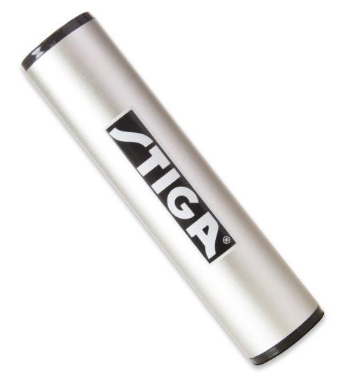 Stiga Ball Tube Rubber Roller