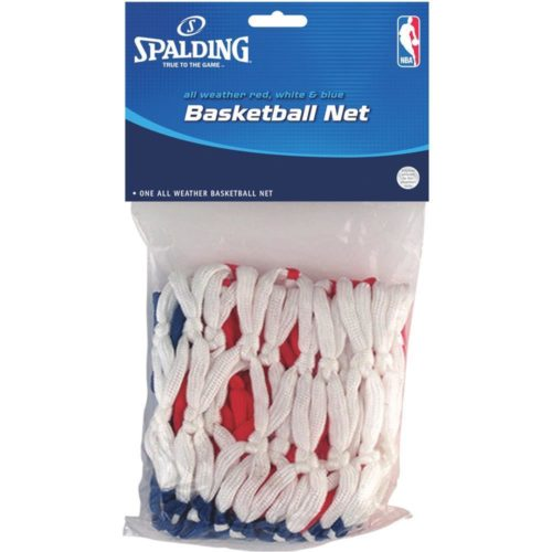 Spalding All Weather Basketball