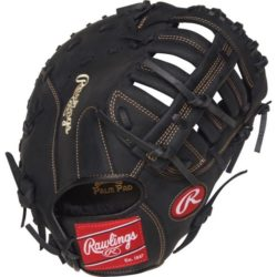 Rawlings Renegade First Base Mitt Youth 11.5 inches RHT