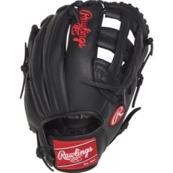 Rawlings Select Pro Lite Corey Seager Baseball Glove Youth 11.25 Inches