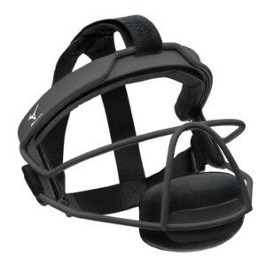 Mizuno Wire Fastpitch Softball Fielder´s Mask MFF900Y S/M Youth