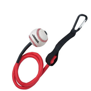 Rawlings Players 9 Inches Right Hand Throw