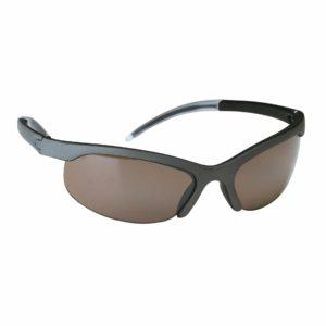 Easton Junior Z-Bladz Sunglasses Grey/Smoke