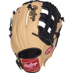 Rawlings Select Pro Lite Brandon Crawford Baseball Youth Glove 11.25 Inches RHT