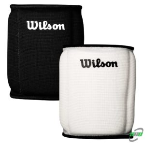 Wilson Adult Reversible Premium Knee Pads