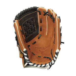 Easton P1150Y Paragon Youth Baseball Glove 11.5 inches RHT
