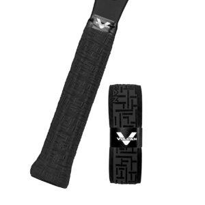 Vulcan Bat Grip 1.00 mm