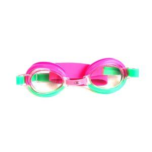 Aquatek youth swimming goggles Splash Jr