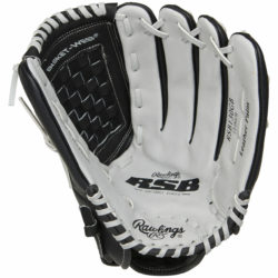 Rawlings RSB Outfield Softball Glove Adult 13 Inches RHT