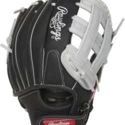 Rawlings Sure Catch SC110BGH 11 inches Youth Infield/Outfield Glove RHT