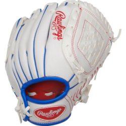 Rawlings Baseball Gloves 9 Inches Youth RHT