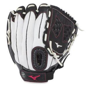 Mizuno Prospect Finch Youth Softball Glove GPP1155F3 11.5 Inches RHT