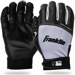 Franklin Baseball Batting Glove Teeball