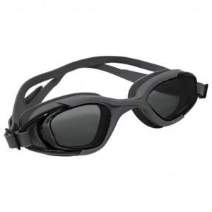Aquatek Swimming Goggles Focus Adult