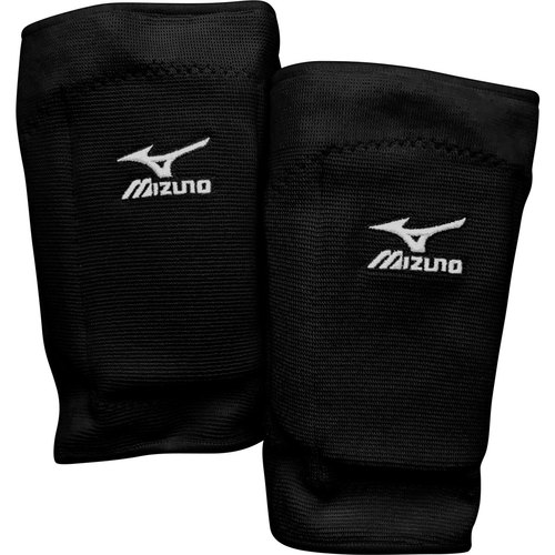 Mizuno Youth T10 Plus Kneepad One Size Black