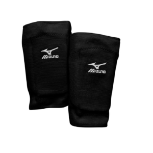 Mizuno Youth T10 Plus Kneepad One Size Black