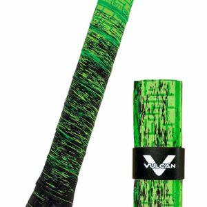 Vulcan Bat Grip Green Slime 1.00 mm