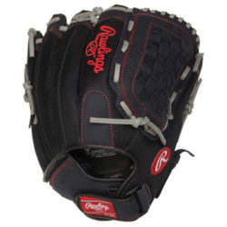Rawlings Renegade Infield Softball Glove 12 Inches Adult RHT