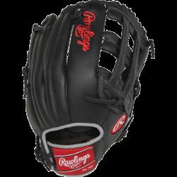 Rawlings Select Pro Lite Aaron Judge Baseball Glove 12 Inches RHT