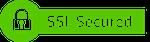 SSL certify Logo