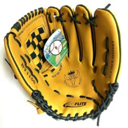 Proflite BY1150 Future Star 11.5 Inches Glove RHT