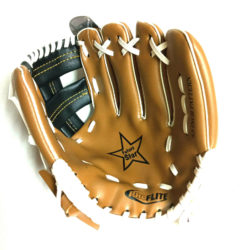 Proflite BY9500 Future Star 9.5 Inches Glove RHT