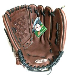 Proflite PG1250 Leather Baseball Youth Glove 12.5 Inches RHT