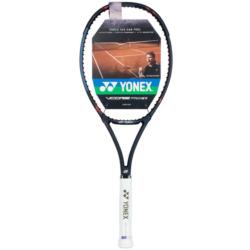 Yonex VCore Pro 97 Tennis Racquet 290g 4 3/8 Inches - Unstrung