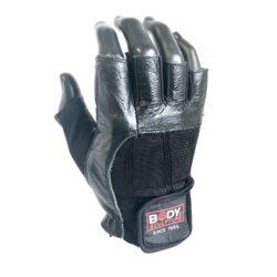 Body Sculpture Gym Fitness Workout Gloves Size XL pair