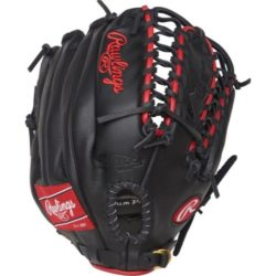 Rawlings Select Pro Lite Mike Trout Baseball Glove Youth 12.25 Inches RHT