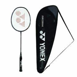 Yonex Astrox 22 Badminton Racket Mat Black Graphite G5 - 68g
