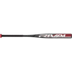 "Easton Rival SG1 Slowpitch Softball Bat 34""/27oz"