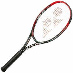 Yonex Vcore SV Team Tennis Racquet 280g 4 3/8 Inches (L3) - Unstrung