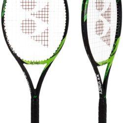 Yonex Ezone 98A Tennis Racquet 275g 4 3/8 Inches - Unstrung