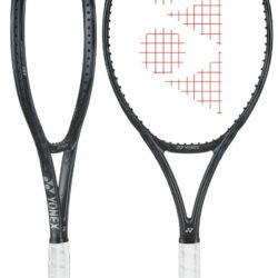Yonex Vcore 98 Tennis Racquet 285g 4 3/8 Inches (L3) - Unstrung