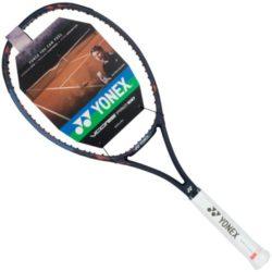 Yonex VCore Pro 100 G 280g 4 3/8 Inches L3 Tennis Racket - Unstrung