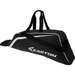 Easton Typhoon TOTE Baseball Softball Bat Bag Black